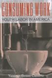 Yasemin Besen-Cassino - Consuming Work - Youth Labor in America.