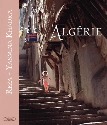 Algérie Beau Livre