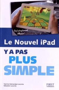 Le nouvel iPad.pdf