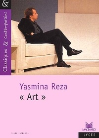 Téléchargement gratuit de livres du domaine public Art  9782210754478