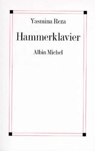 Hammerklavier. Récit