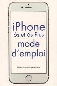 IPhone 6s et 6s Plus.pdf