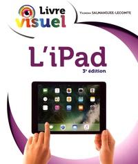 LiPad.pdf