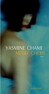 Médée chérie - Yasmine Chami | Showmesound.org