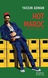 Yassin Adnan - Hot Maroc.