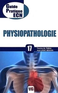 Yassine Al Tabaa et José Ursic Bedoya - Physiopathologie.