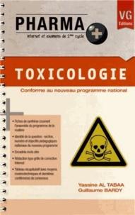 Rhonealpesinfo.fr Toxicologie Image