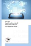 Yassine Ayadi - Web Intelligence & Web Sémantique.