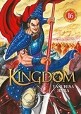 Yasuhisa Hara - Kingdom Tome 16 : .