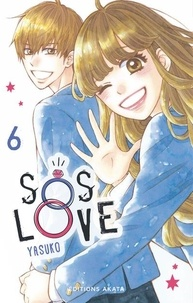 SOS love Tome 6.pdf