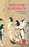 Yasunari Kawabata - Les servantes d'auberge.