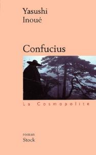 Lesmouchescestlouche.fr Confucius Image