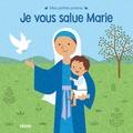 Yasushi Muraki - Je vous salue Marie.