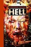 Yasutaka Tsutsui - Hell.
