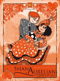 Deedr.fr Shana et Aurélian Image
