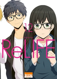 ReLIFE Tome 12.pdf