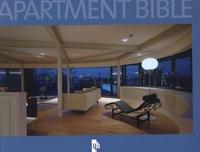 YB Editions - Apartment Bible.