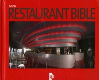 Mini restaurant bible -  YB Editions | Showmesound.org