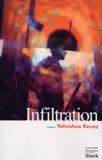 Yehoshua Kenaz - Infiltration.