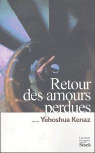 Sésame - Rencontres clandestines / Monica Bellucci, Guillaume Sbalchiero