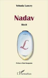 Yehuda Lancry - Nadav.
