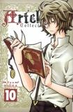 Yen Hioka - Artelier Collection Tome 10 : .