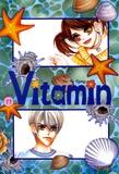 Yeo Ho Kyong - Vitamin Tome 11 : .