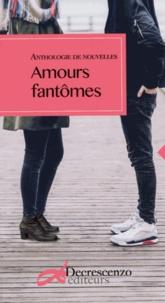 Amours fantômes.pdf