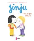 Yeong-Hee Lim - Jinju  : Ma super copine.