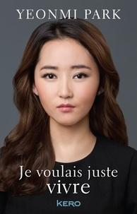Goodtastepolice.fr Je voulais juste vivre Image