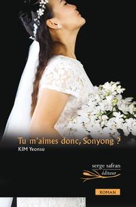 Tu maimes donc, Sonyong ?.pdf