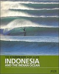 Yep - The Stormrider Surf Guide Indonesia - And the Indian ocean.