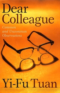 Galabria.be Dear colleague. Common and uncommon observations Image