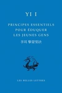 Principes essentiels pour éduquer les jeunes gens.pdf