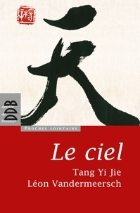 Yi Jie Tang - Le ciel.
