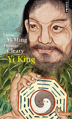 Yi-Ming Lieou et Thomas Cleary - .
