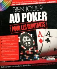 Bien jouer au poker pour les débutants.pdf