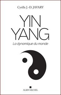 Yin Yang - La dynamique du monde.