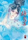 Ying Lin - Mei Lanfang Tome 3 : .