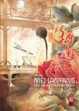 Ying Lin - Mei Lanfang Tome 5 : .