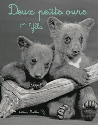 Ylla - Deux petits ours.