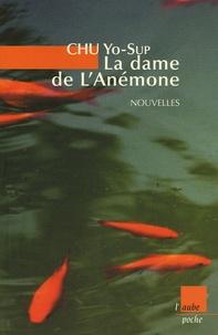 La dame de LAnémone.pdf