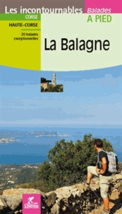 Deedr.fr La Balagne Image
