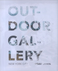 Outdoor Gallery New York city.pdf