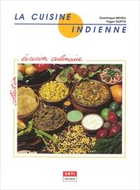 La cuisine indienne.pdf