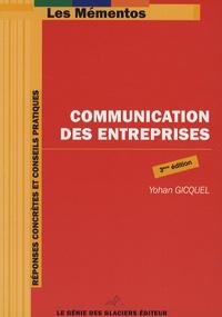 Deedr.fr Communication des entreprises Image