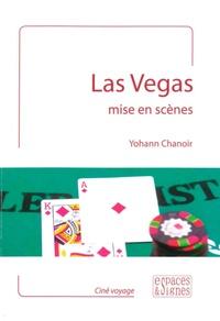 Ucareoutplacement.be Las Vegas mis en scènes Image