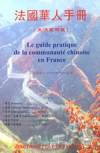 Le guide pratique de la communauté chinoise en France.pdf
