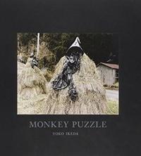 Yoko Ikeda - Yoko Ikeda : monkey puzzle.