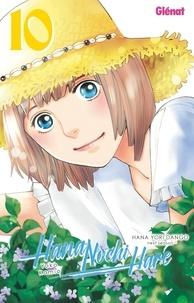 Yoko Kamio - Hana Nochi Hare - Tome 10.